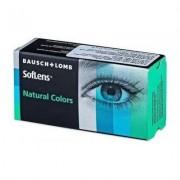 Soflens Natural Colors (2 buc) -Lentile de contact colorate