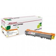 Office Depot Compatible Office Depot Brother TN-241Y Toner Cartridge Yellow