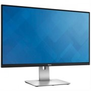 "Monitor LED 27"" Dell U2715H Silver U2715H"