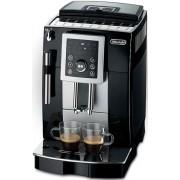 Aparat de Cafea Delonghi automat ECAM 23.210.B, 1450 W, Cappuccino
