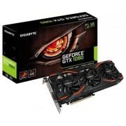 Gigabyte GeForce GTX1080 Windforce OC