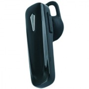Vivo X21 COMPATIBLE Wireless Mini Bluetooth V4.0 Stealth In Ear Headset With Mic By GO SHOPS
