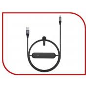 Аккумулятор Hoco U22 U BEI Micro USB 2000mAh Black