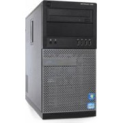 Desktop Refurbished Dell OptiPlex 790 i7-2600 250GB 8GB