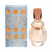 GUESS - Dare Woman EDT 50 ml női