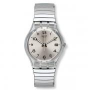 Orologio swatch gm416b donna