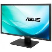 Asus Monitor PB287Q LED