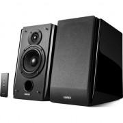 Boxe Edifier 2.0 R1850DB, 66W, Bluetooth, Negru