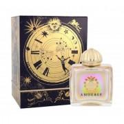 Amouage Fate Woman Eau de Parfum da donna 100 ml