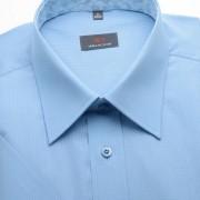 Bărbați cămașă clasică Willsoor Clasic 1294