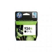 ORIGINAL HP Cartuccia d'inchiostro nero C2P23AE 934 XL ~1000 Seiten