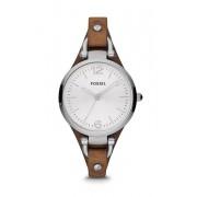 Fossil - Часовник ES3060
