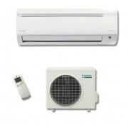 Daikin Climatizzatore Mono Serie Gv Ftx60gv/rx60gvb Dc Inverter 21000 Btu/h