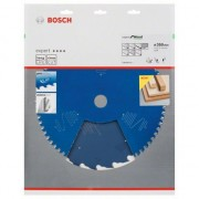 Диск за циркуляр Expert for Wood 350 x 30 x 3,5 mm, 24, 2608644073, BOSCH