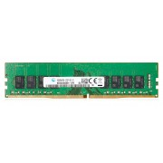HP 8GB DDR4-2666 - 3TK87AT