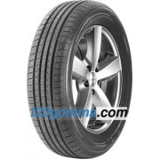 Nexen N blue Eco ( 205/50 R17 93V XL )