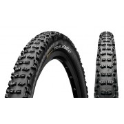 Continental bicycle of tire trail King 2.4 prot. Apex / / all sizes