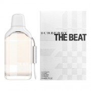 Burberry The Beat eau de toilette 50 ml за жени