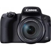 Canon PowerShot SX70 HS 20.3M, A
