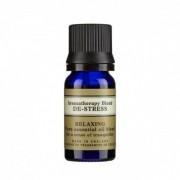 Neals Yard Remedies Neal´s Yard Remedies Aromatherapy Blend – De-Stress