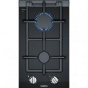 Siemens ER3A6BD70 iQ700 30cm 2 Burner Domino Gas Hob Free Delivery