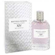Bottega Veneta Parco Palladiano XIV Melagrana Eau De Parfum Spray (Unisex) 3.4 oz / 100.55 mL Men's Fragrances 546972