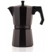 Espressor de cafea Taurus Italica Elegance 12