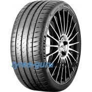 Michelin Pilot Sport 4S ( 295/35 ZR21 (107Y) XL MO1 )