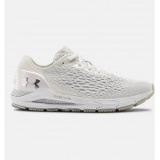 Under Armour Women's UA HOVR™ Sonic 3 W8LS Running Shoes White 8.5