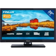 Finlux FL2022 TV 20 inch (51 cm) LED TV HD-Ready