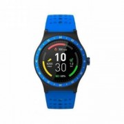 "Smartwatch SPC Smartee POP Azul 9625A 1.3 ""Bluetooth 4.0 Blue"