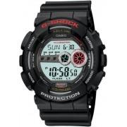 Ceas bărbătesc Casio G-Shock GD100-1A