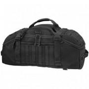 Maxpedition Doppelduffel™ Adventure Bag (Färg: Svart)