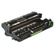Italy's Cartridge DRUM DR3400 NERO COMPATIBILE PER BROTHER HL-6250 6300 6400 6600 6800 6900 5000 DR-3400 50.000 PAGINE