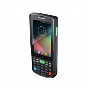 Terminal mobil Honeywell ScanPal EDA50K 2D Bluetooth Wi-Fi NFC Android 7.1