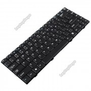 Tastatura Laptop Benq Joybook R55