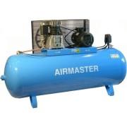 Compresor Airmaster FT5.5/620/500