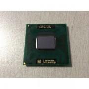 Processeur Intel Core 2 Duo T7300 pour Acer 5720