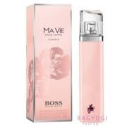 Hugo Boss - Boss Ma Vie Pour Femme Florale (75ml) - EDP