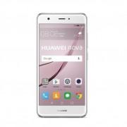 Huawei Nova 32GB 4G Plata Blanco