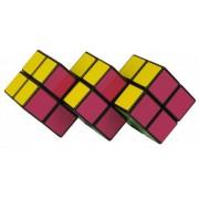 Multi kocka 3-as nagy méret MCGTM2