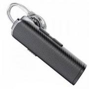 Bluetooth слушалка Plantronics EXPLORER 115, 205711-05