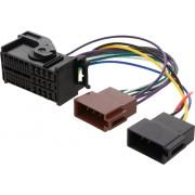 Iso adapter ZRS-212