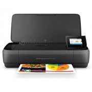 Imprimanta HP OfficeJet 252 Mobile All-in-One