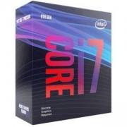 Процесор Intel Core i7-9700F (3.0GHz), BX80684I79700FSRG14