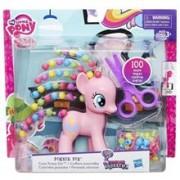 Jucarie My Little Pony Friendship is Magic Cutie Twisty-Do Pinkie Pie
