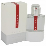 Prada Luna Rossa Eau Sport For Men By Prada Eau De Toilette Spray 2.5 Oz