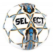 fotbal minge Select pensiune completă Brillant copie alb albastru