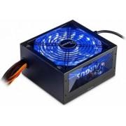 Sursa Inter-Tech Argus RGB 700W 80 PLUS Bronze