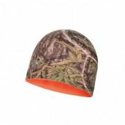 Czapka Buff Microfiber Reversible Hat Obsession